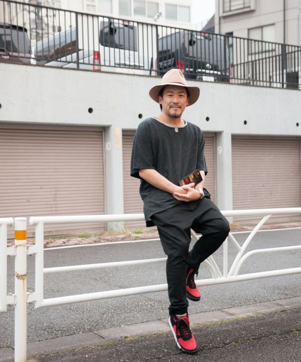 富山 清次の写真