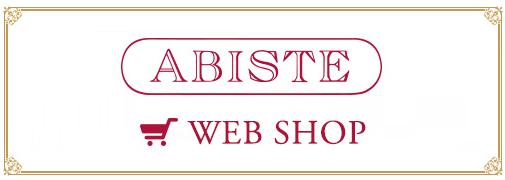 ABISTE WEB SHOP
