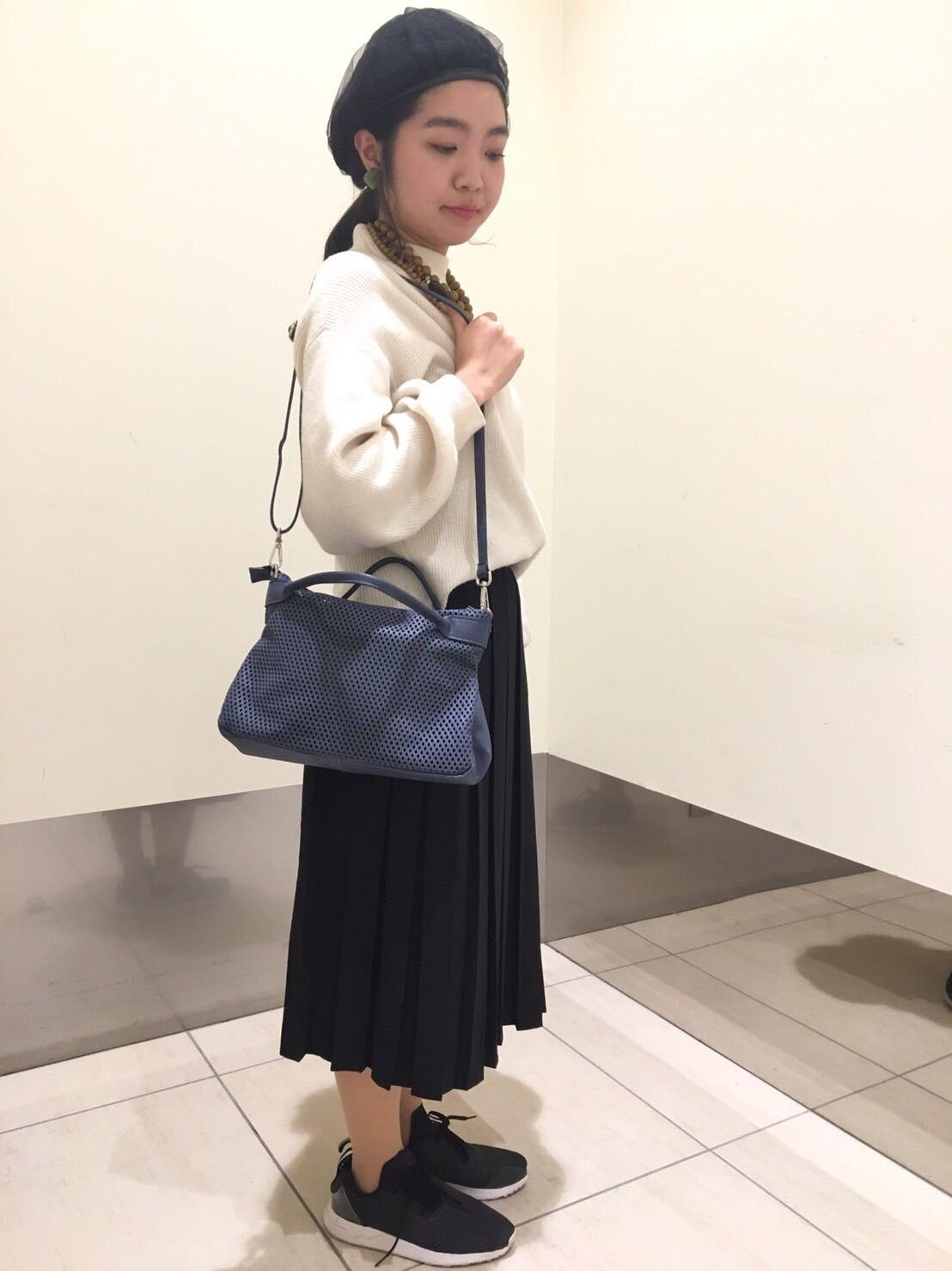 仙台パルコ【新作!インポートブランド...