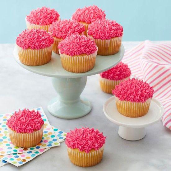 「コロナを避けてお家で楽しもう!春のケーキを作ってみましょう♪」の写真