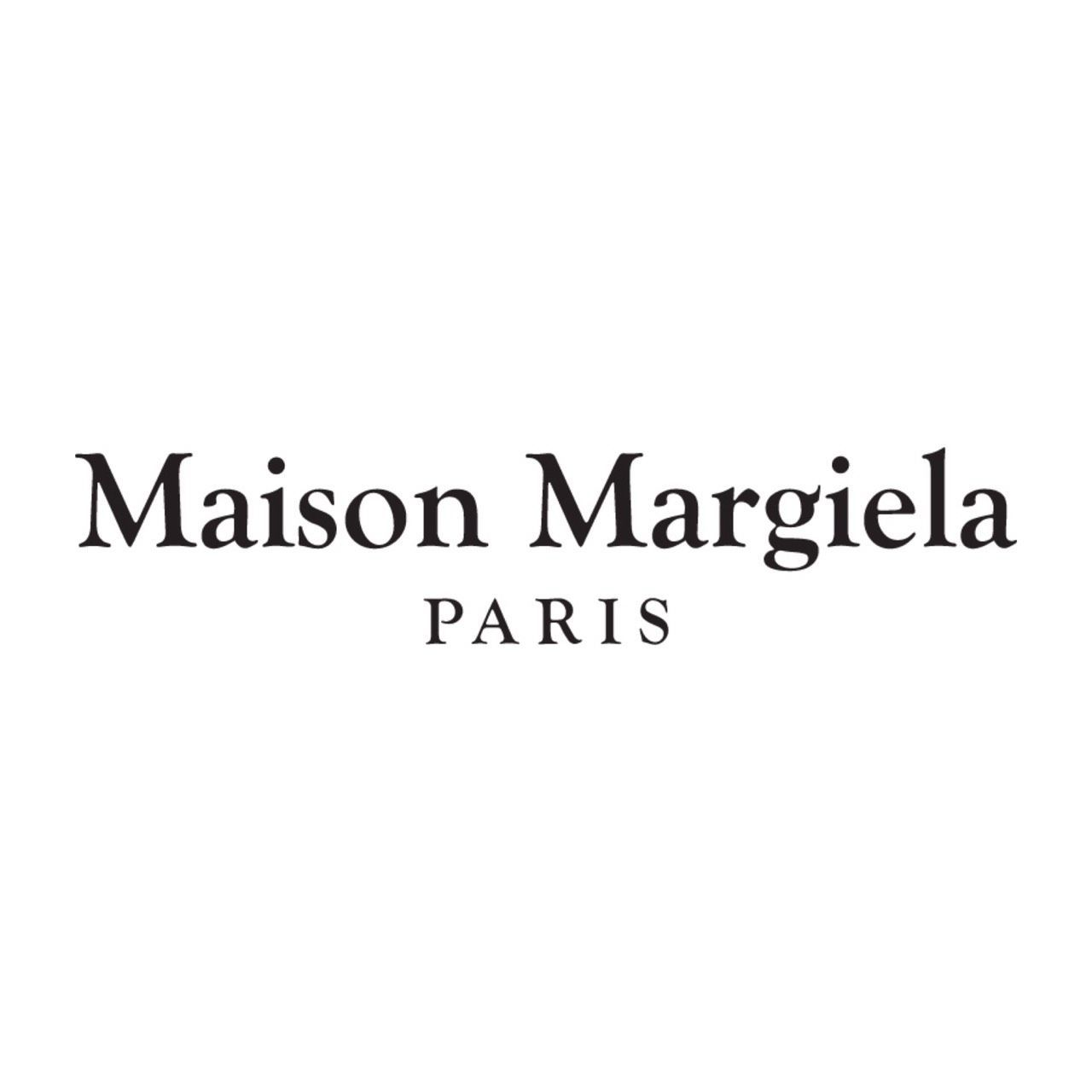 【 Maison Margiela 】2019AW Collection startの写真