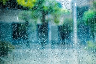 雨の日はglamb Tokyoへ。ポイント2倍キャンペーン 6/2-6/30の写真