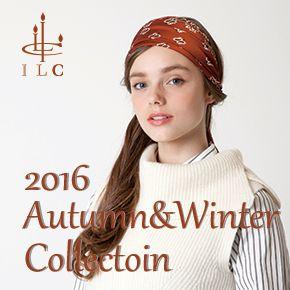 2016-17-ILC-カタログ