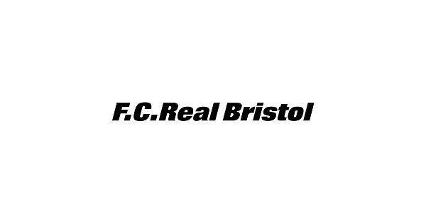 F.C.Real Bristol New Arrival (2017.5.20)の写真