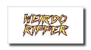 logo (RIPER).jpg