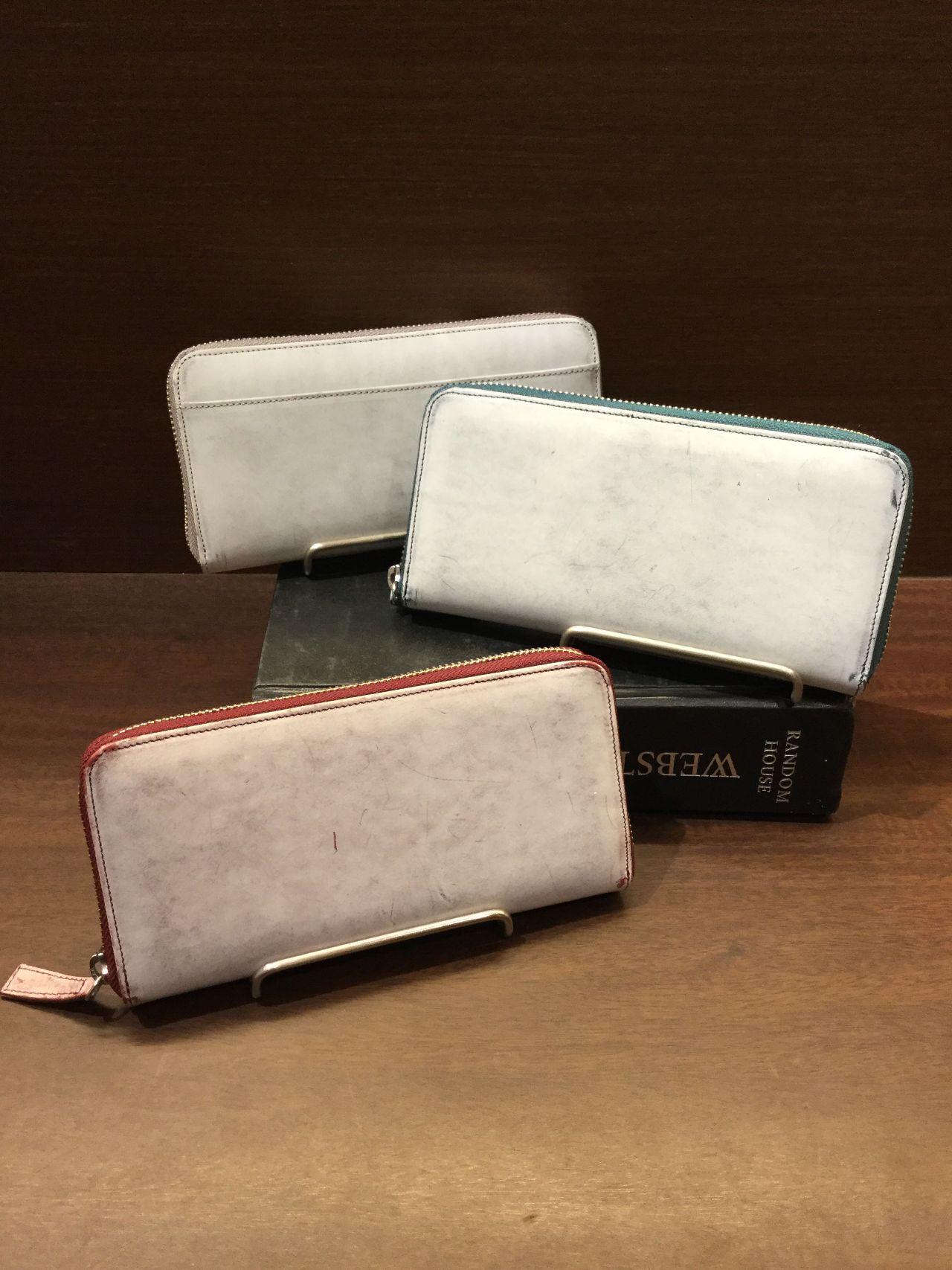 a7a595f3f624 お洒落 メンズ財布 | ikka LOUNGE mozoワンダーシティ店 | コックス(COX ...