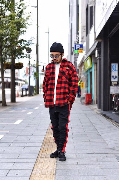 【 2018 Styling 】vol.6の写真