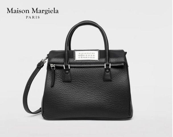 Maison Margiela より新作アイテムが入荷