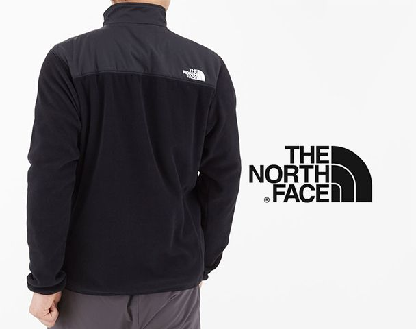 THE NORTH FACE 19SS Collection Start!!!の写真