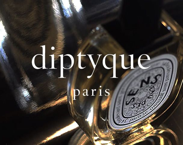 "diptyque / フレグランス再入荷""ヘアフレグランス オーデサンス""and moreの写真"