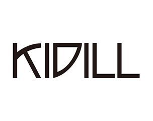 【 KIDILL 】2019AW Collection startの写真