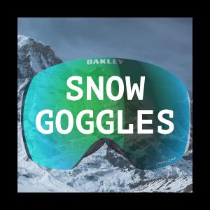 snowgogles