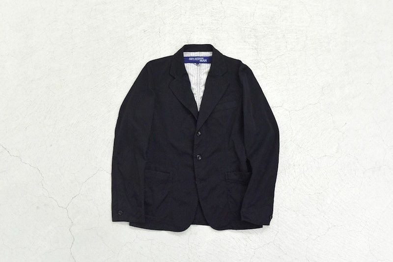 【 JUNYA WATANABE COMME des GARCONS MAN 】/ Spring outer selectionの写真