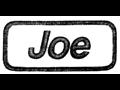 logo (JOE).gif
