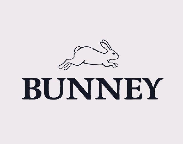 BUNNEYの写真