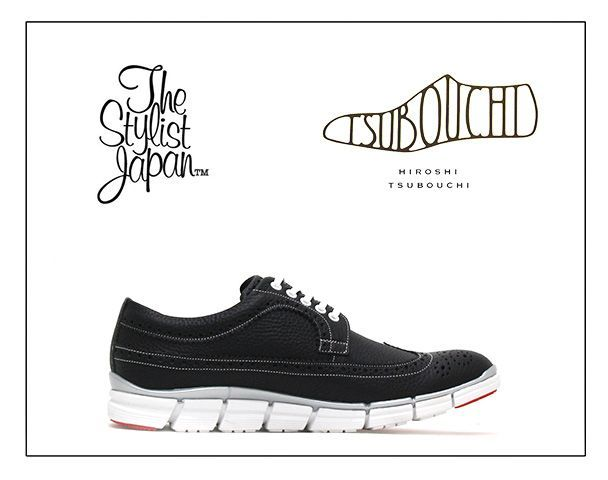 THE STYLIST JAPAN / 新着アイテム入荷