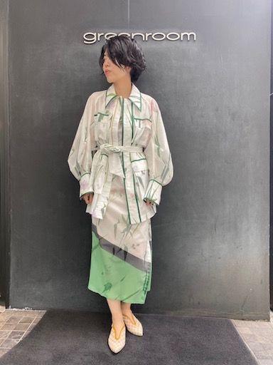 KASURIの写真