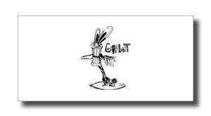 logo (GIRABBIT).gif