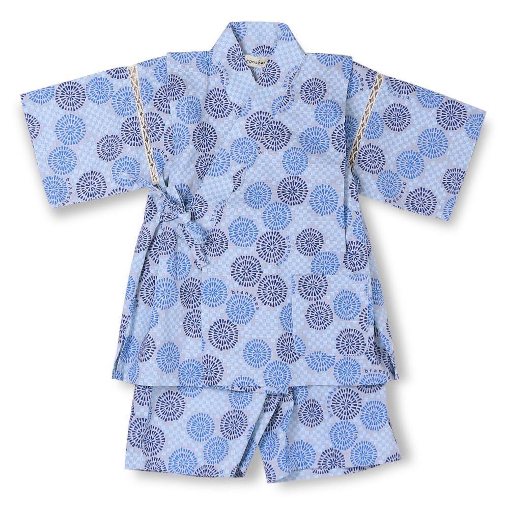 c2f747446b659 Fukuoka 「浴衣☆甚平」