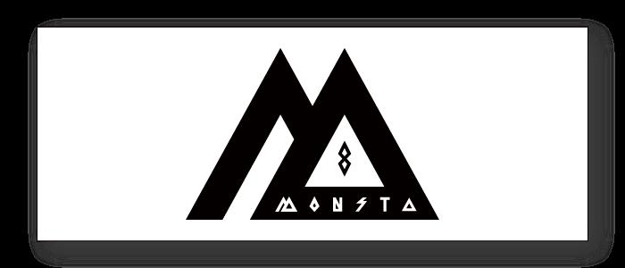 monsta8