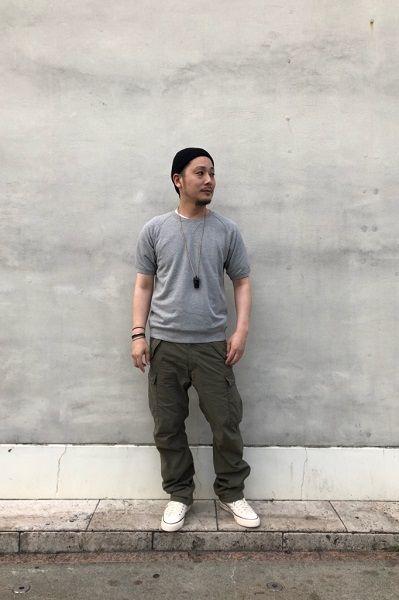 2018.6.7.thuの写真