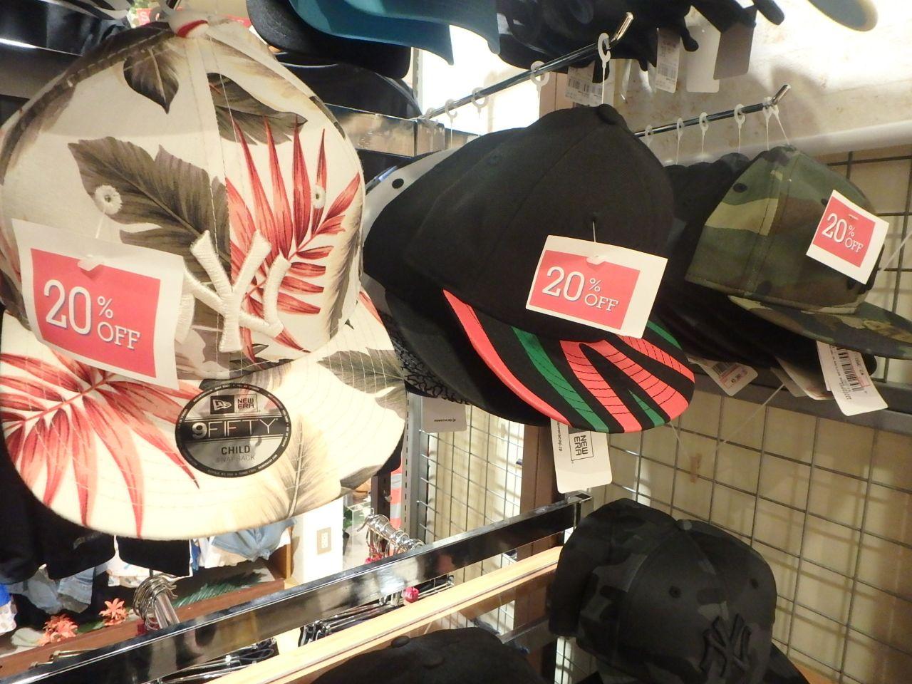 Hats Clothing, Shoes & Accessories New Era Cap Kids Sale Price