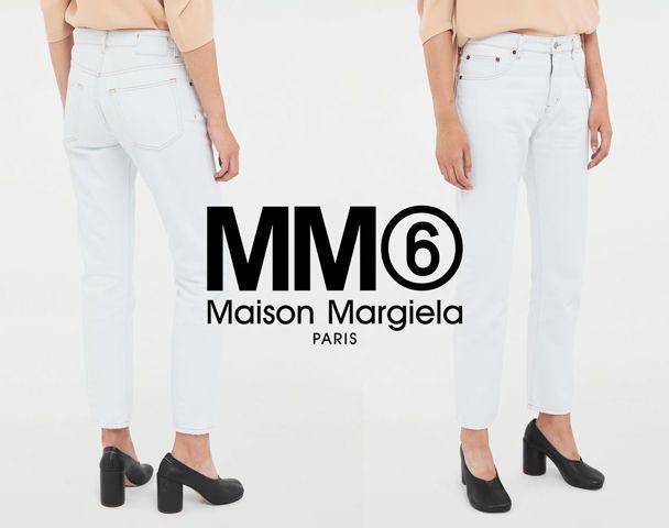 MM⑥ Maison Margiela / 20SS Collection入荷