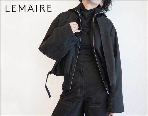 LEMAIRE / 新作アイテム入荷