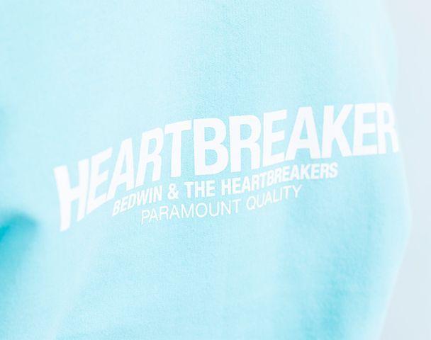BEDWIN &THE HEARTBREAKERS/ 新作アイテム入荷