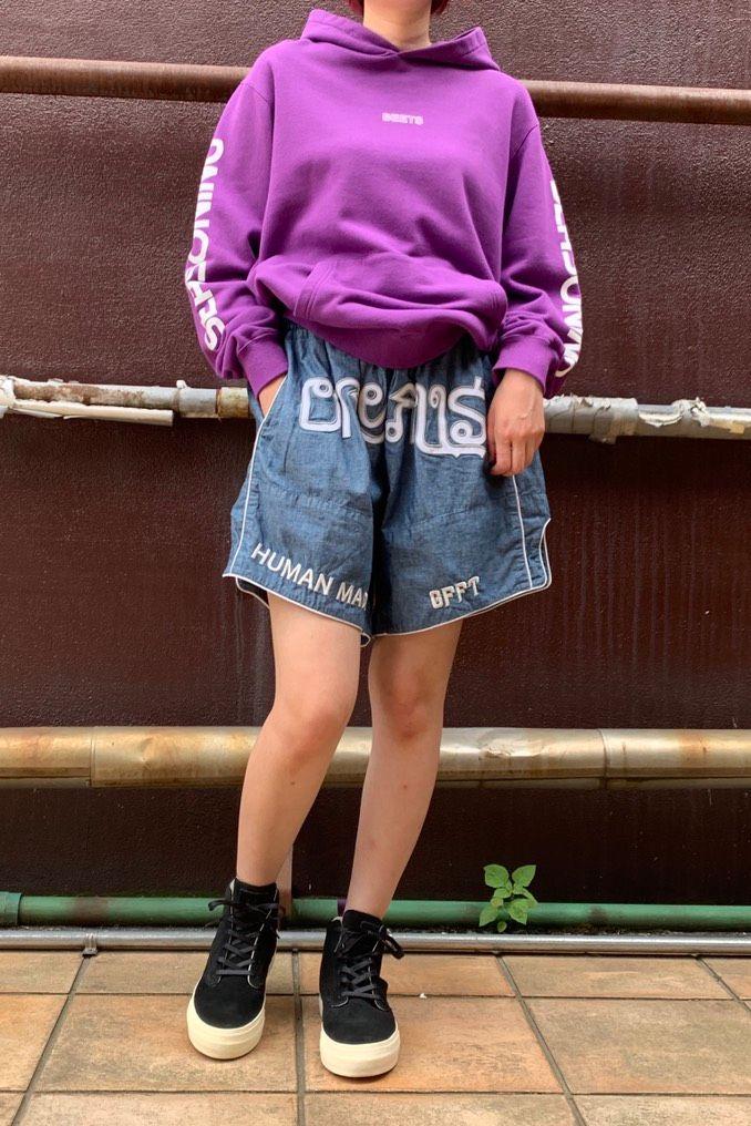 Beets.の写真