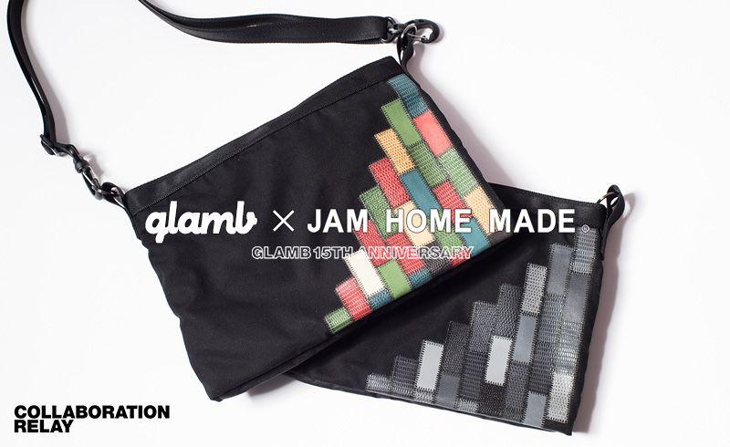 GLAMB by glambの写真