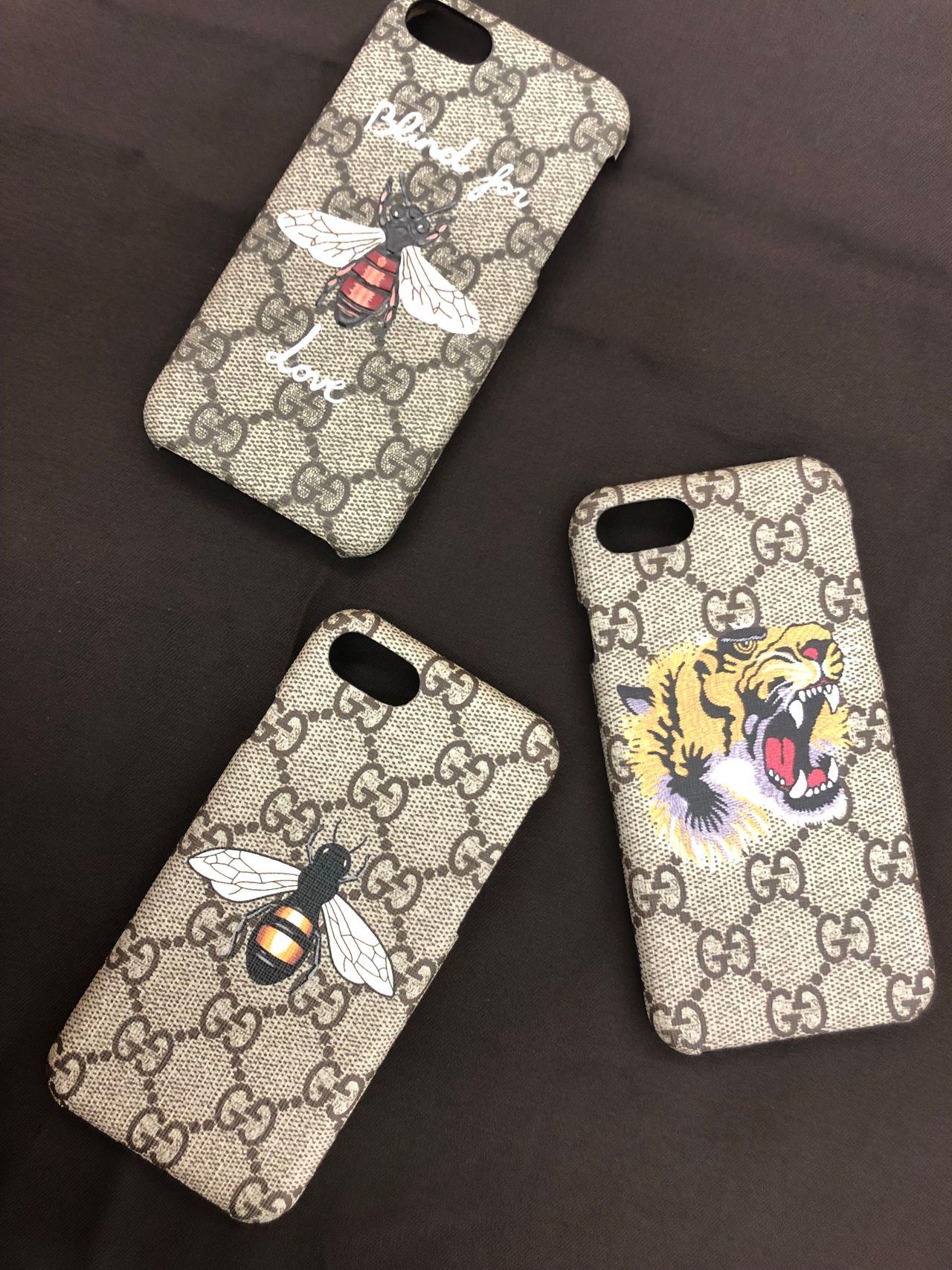 sale retailer 3d502 50992 GUCCI☆iPhoneケース | 安城店 | フィットハウス公式ショップ ...