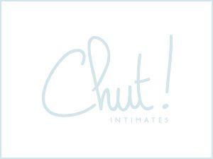 「【重要】iOS版「Chut!INTIMATES」アプリのアップデートのお願い」の写真