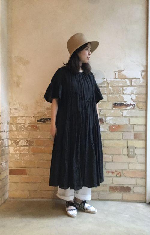 Petit Noir - プチノワール -