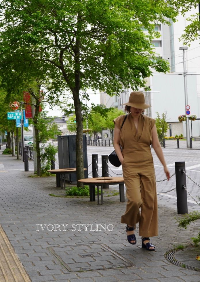 IVORY STYLING / ARCHI の写真