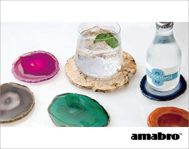 amabro / 新着&再入荷の写真