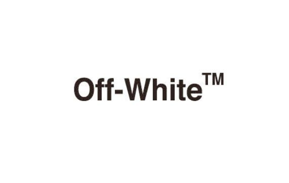 3/16(Sat) OFF-WHITE 19SS MAIN COLLECTION Launch.の写真