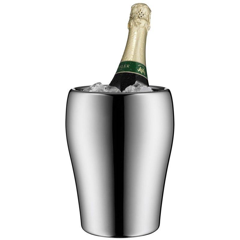 タヴォラ シャンパン&ワインクーラー