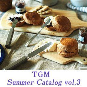 2016spring_tgm_catalog3