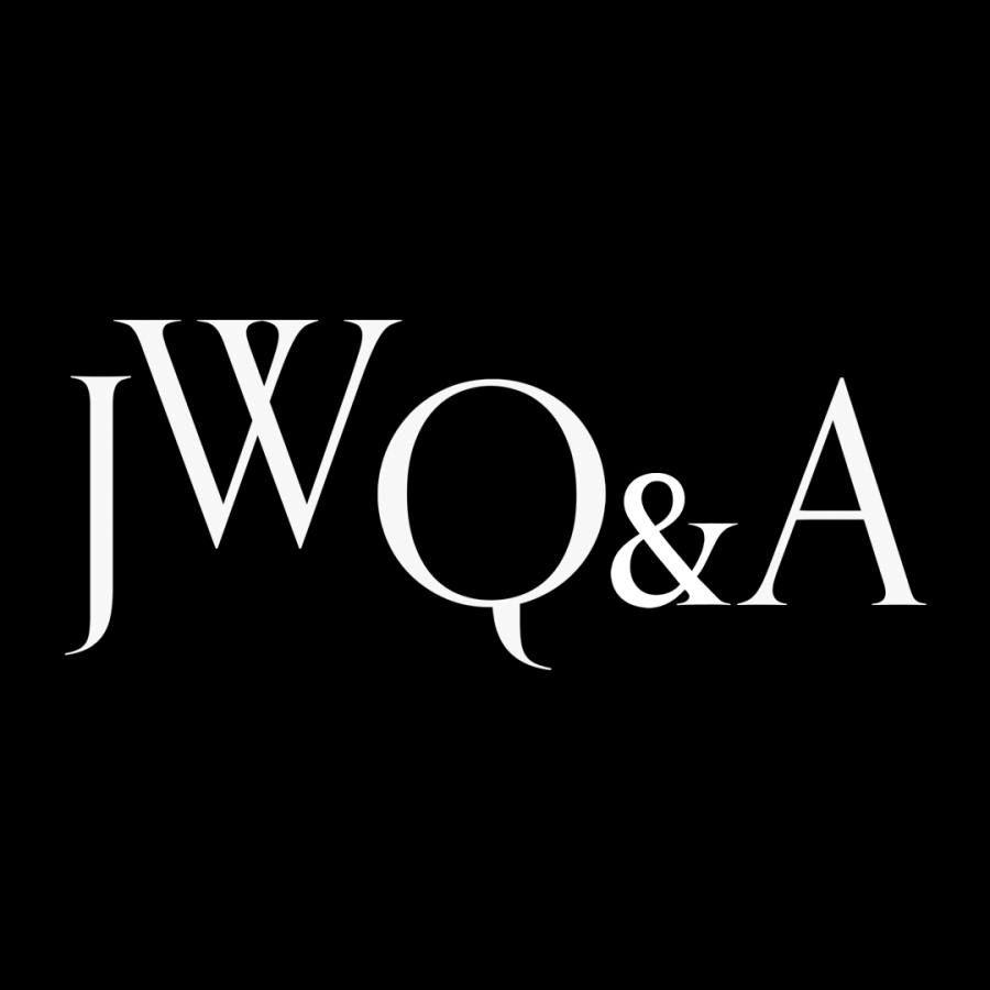 ブログ Jw