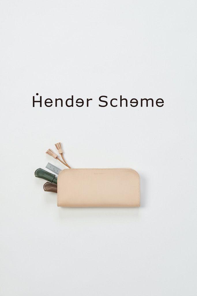 Hender Scheme New Arrival (2021.4.3)の写真