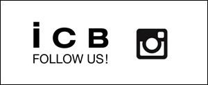 ICB OFFICIAL INSTAGRAM