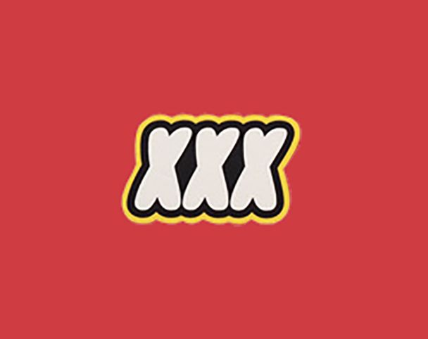 GOD SELECTION XXX / 新作アイテム入荷