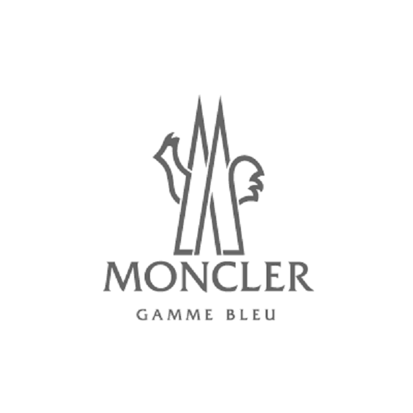 MONCLER GAMME BLEU -Jacket-の写真