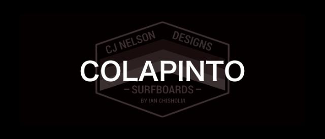 cj_colapinto_m.png