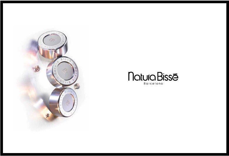 「NATURA BISSE/ナチュラビセ」の写真