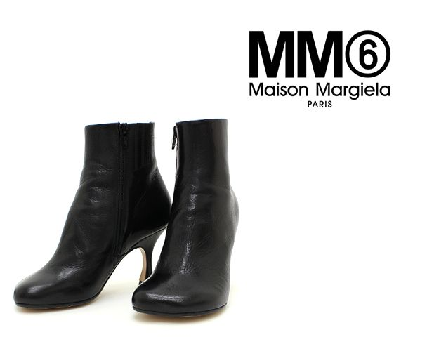 MM⑥ Maison Margiela / 新作アイテム入荷