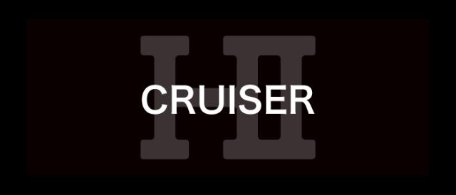 hi_cruser_m.png