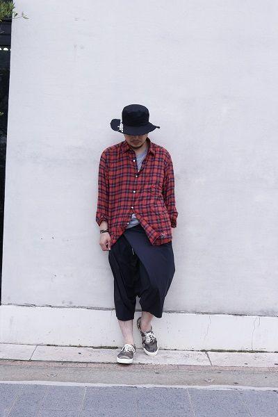 2018.6.29.fri.2の写真
