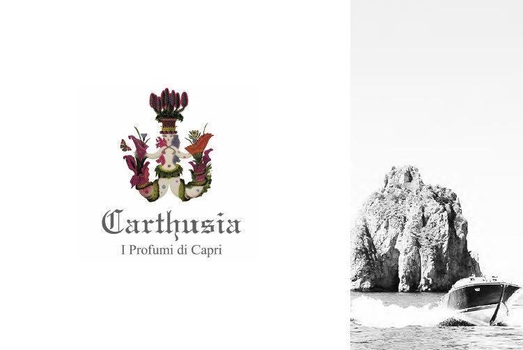 「CARTHUSIA / カルトゥージヤ」の写真